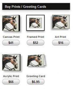 Prints at Fine Art America