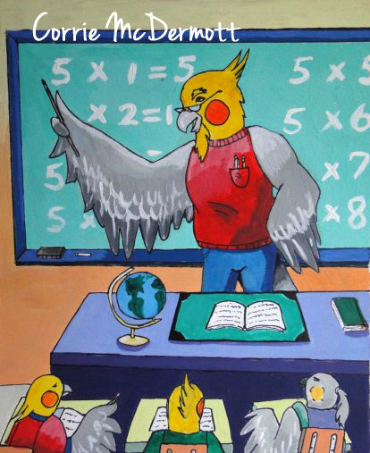 cockatiel math.jpg